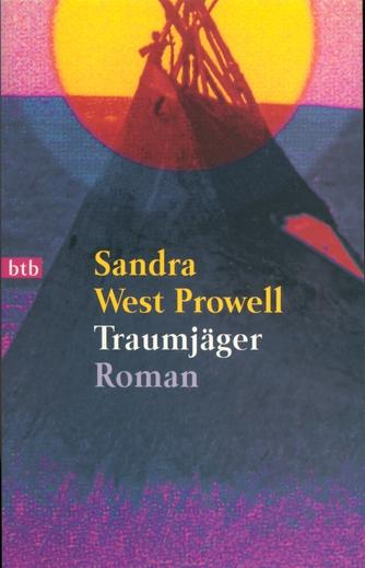_ cover_Traumj