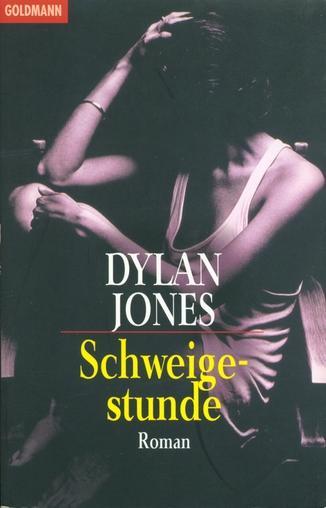 _ cover_schweige