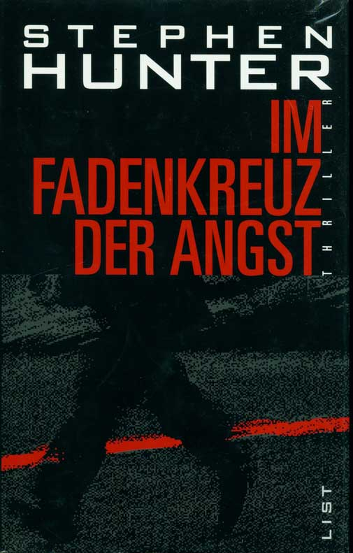 _covers_106