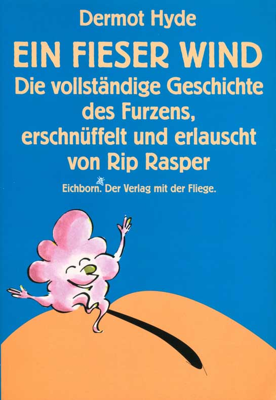 _covers_93