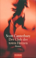 _ cover_club