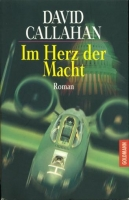 _ cover_herz