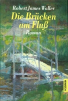 _covers_123