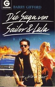 Barry Gifford – Die Saga von Sailor & Lula