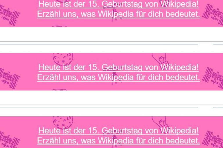 wikipedia3x